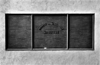 sausalito by lewis baltz