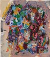 hansel & gretal tangram by gary wragg
