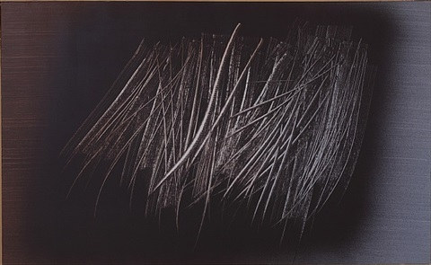 t1962- h24 lr by hans hartung
