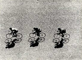 sprint by carlo caligaris