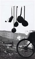 mercato minore by giovanni vanoni