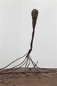 bog-piper by enrico david