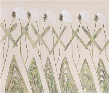 rite of spring by enrico david