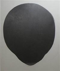 cercle 99-7-18 by takesada matsutani