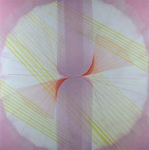 romántica energía by miguel angel vidal