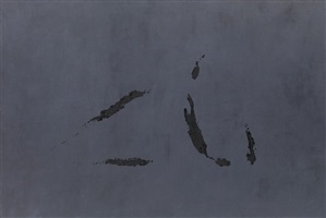 untitled by judith trepp
