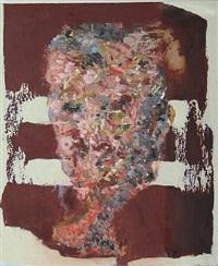 grim #60 by john brown