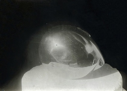 brancusi the photographs by constantin brancusi