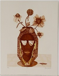 buds by paula wilson