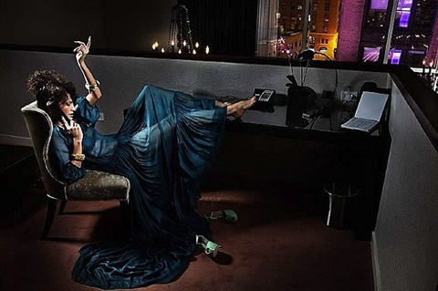 enough about you by david drebin