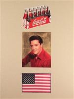 american trilogy by peter blake