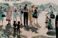 zuid-afrika by ed van der elsken