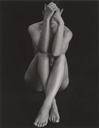 twenty photographs portfolio by brett weston