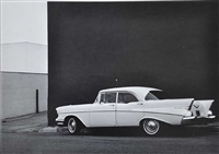 monterey by lewis baltz