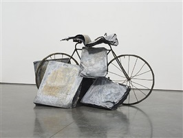 diamat by anselm kiefer