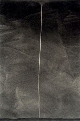 study for column i by anthony mccall