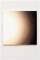 untitled 20 by joan watts