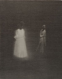 untitled by janis avotins