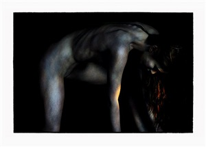 untitled #12 by bill henson
