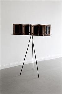 exchange box by jenny ekholm