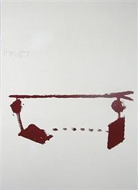 hirschgalvanismus by joseph beuys