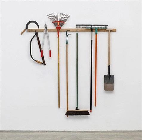 garden tools (8) by florian slotawa