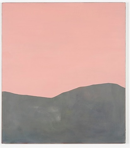 untitled, 2012 by mary ramsden