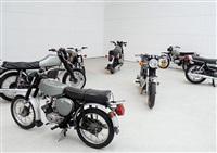 motorräder by florian slotawa