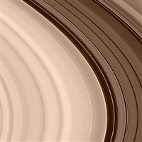 cassini 03 by thomas ruff