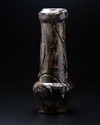 liquid bark by arthur craco