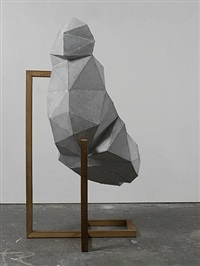 consensual design by toby ziegler