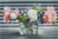 aalto stripe blur by ben schonzeit