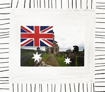 the mother land 1 by alan jones