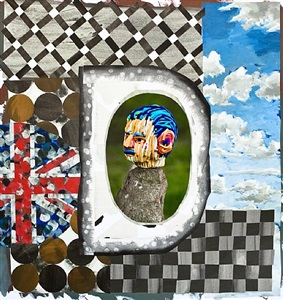 the mother land 3 by alan jones