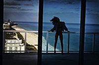recap by david drebin