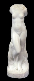 nude by max kalish