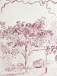 artwork 2011 by herbert willems