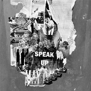 speak up by graham nash