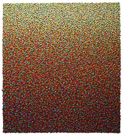 17,884 by robert sagerman
