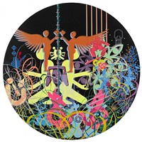 superstring wormholes by ryan mcginness