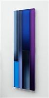 ultramarine by freddy chandra