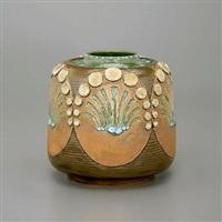 lachenal's gift by edmond lachenal