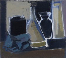 still life by susannah phillips
