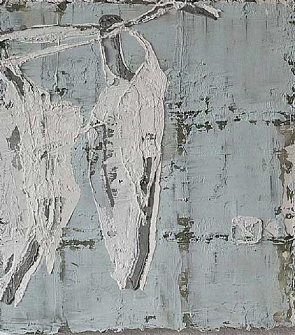 untitled #63512 by jupp linssen