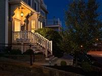 parkhurst's house by gail albert halaban