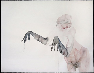 dirty hands by dolores zorreguieta