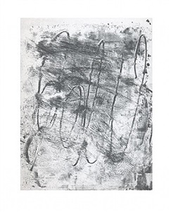 ink miami 2012 by christopher wool