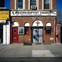 mount zion baptist church brooklyn by charles johnstone