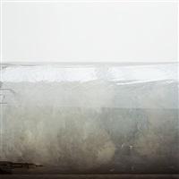 untitled (kmska 4, antwerp), from series sleeping beauties by friederike von rauch