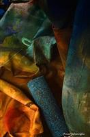 phoppart in nancy by pinar selimoglu